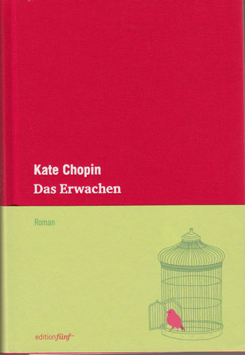 a book report on kate chopins the storm Kate chopin, writer: the end of august find showtimes, watch trailers, browse photos, track your watchlist and rate your favorite movies and tv shows on your phone or tablet.