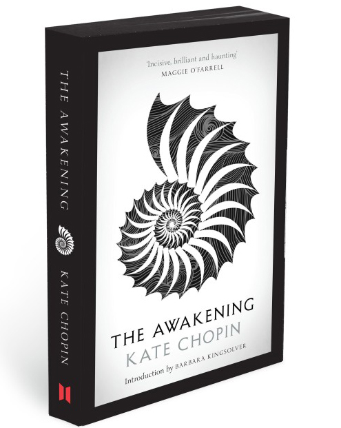 critical analysis of the awakening
