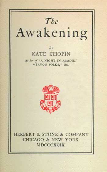 Kate Chopin At The Cadian Ball Pdf