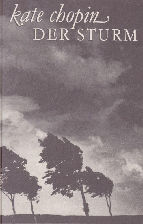 Stroemfeld/Roter Stern, 1988