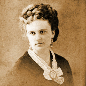 kate chopin biography essay